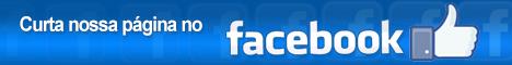 Visite nossa Fan Page no Facebook