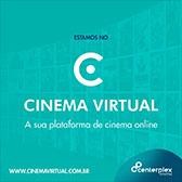 Vamos aderir e ajudar ao Cine Atibaia!!!!